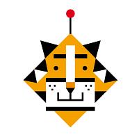 http://vaikepauline.edu.ee.klient.veebimajutus.ee/wp-content/uploads/2019/02/Tiger200-200x200.png